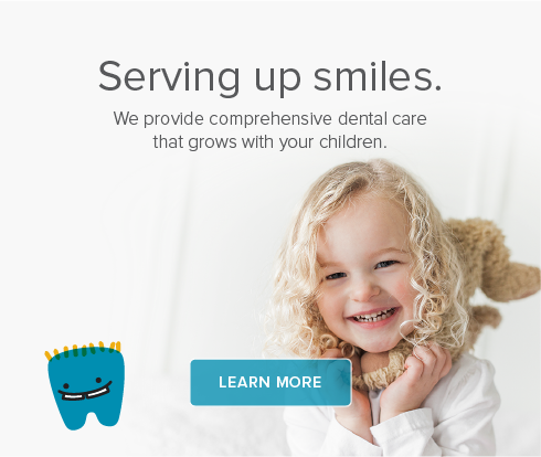 Rayford Modern Dentistry - Pediatric Dentistry