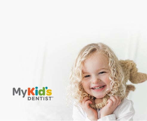 Pediatric dentist in Spring, TX 77386
